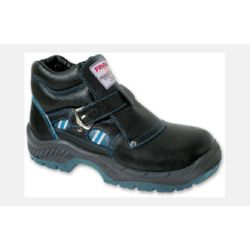 +BOTA SEGURID.47 FRAGUA-PANTER PLUS